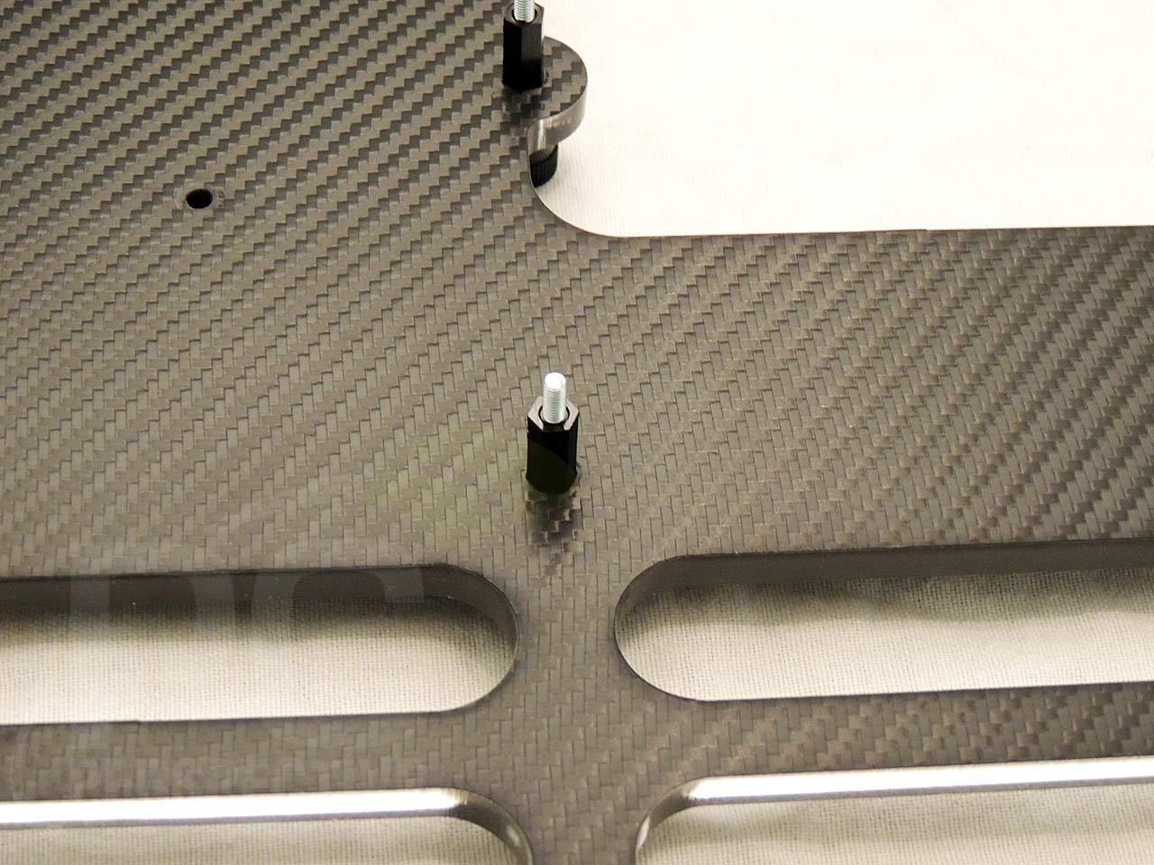 03-mb-tray-mb-mount-closeup.jpg