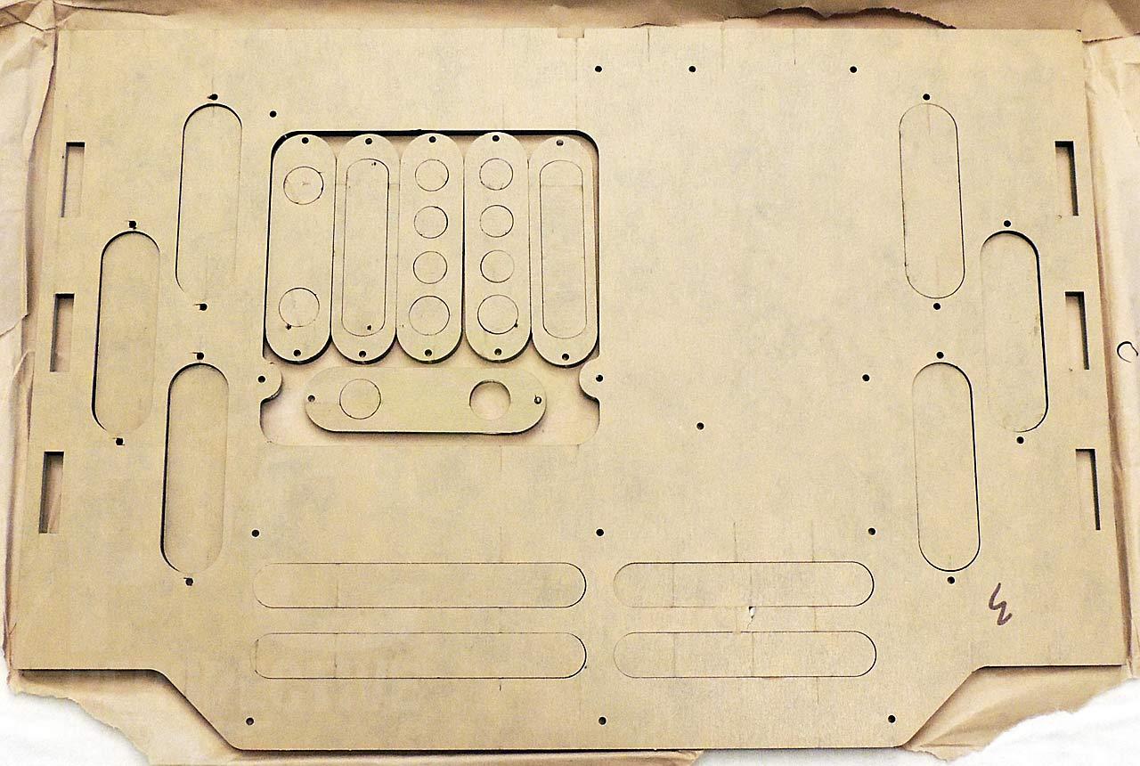 06-mb-tray-0.jpg