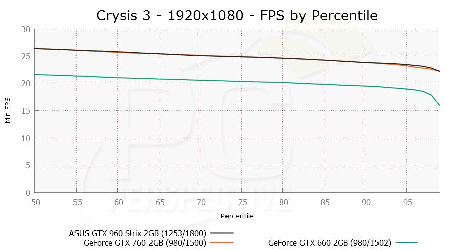 crysis3-1920x1080-per-1.png
