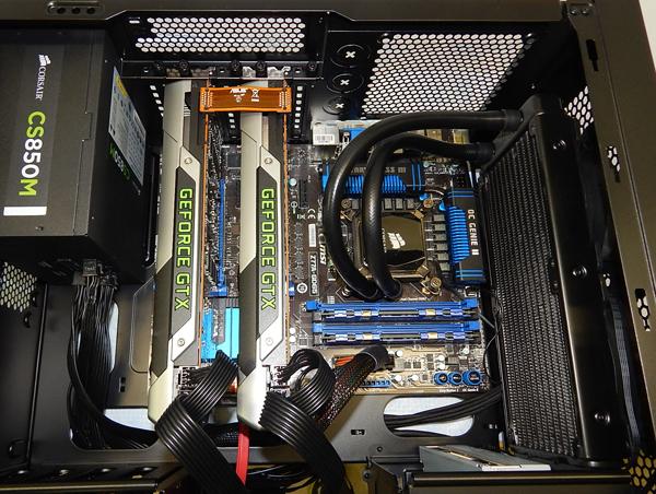 30-h100i-cooler.jpg