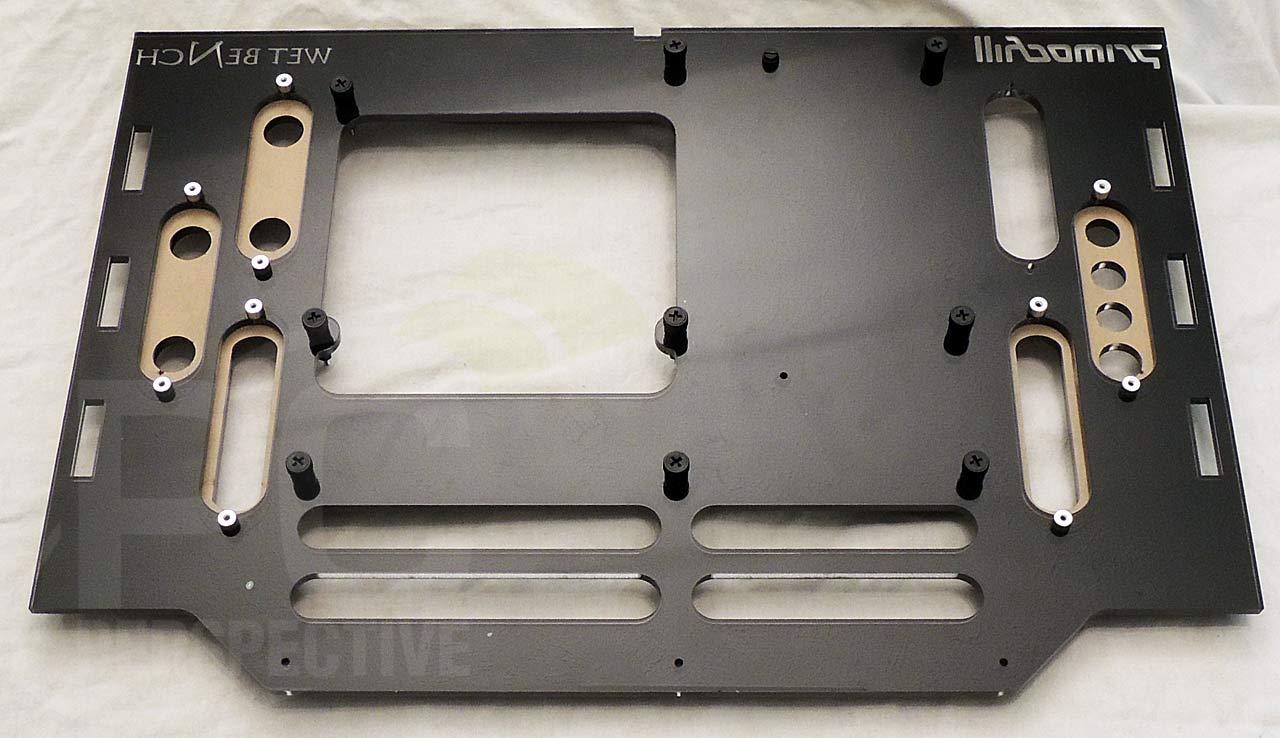 02-mb-tray-back.jpg