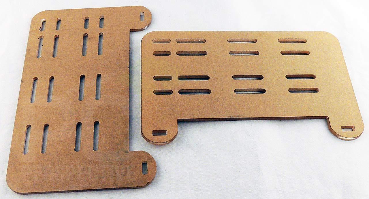 03-hd-cage-panels-0.jpg