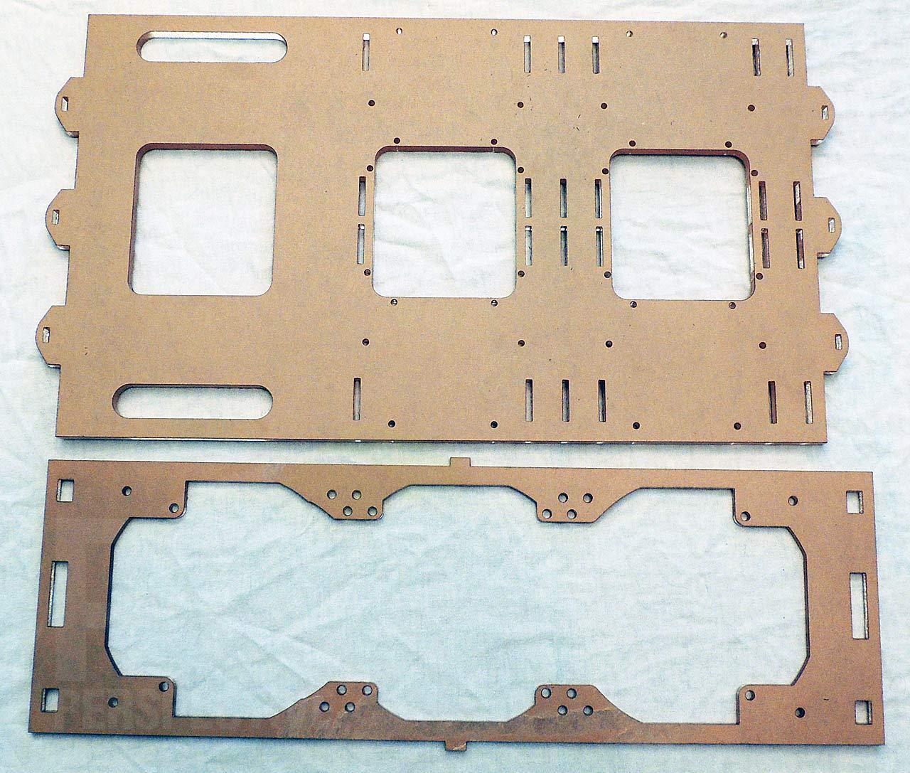 01-bottom-back-trays-0.jpg