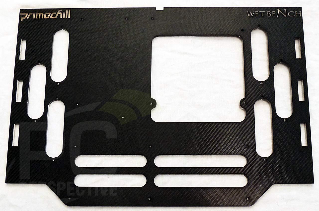 07-mb-tray-carbon-fiber-0.jpg
