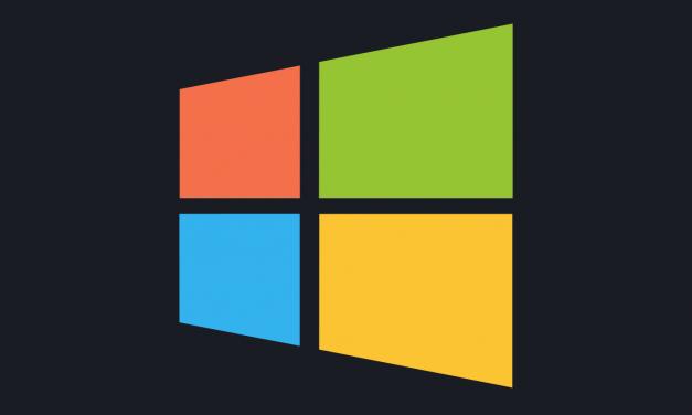 Windows 10 Consumer Briefing Predictions