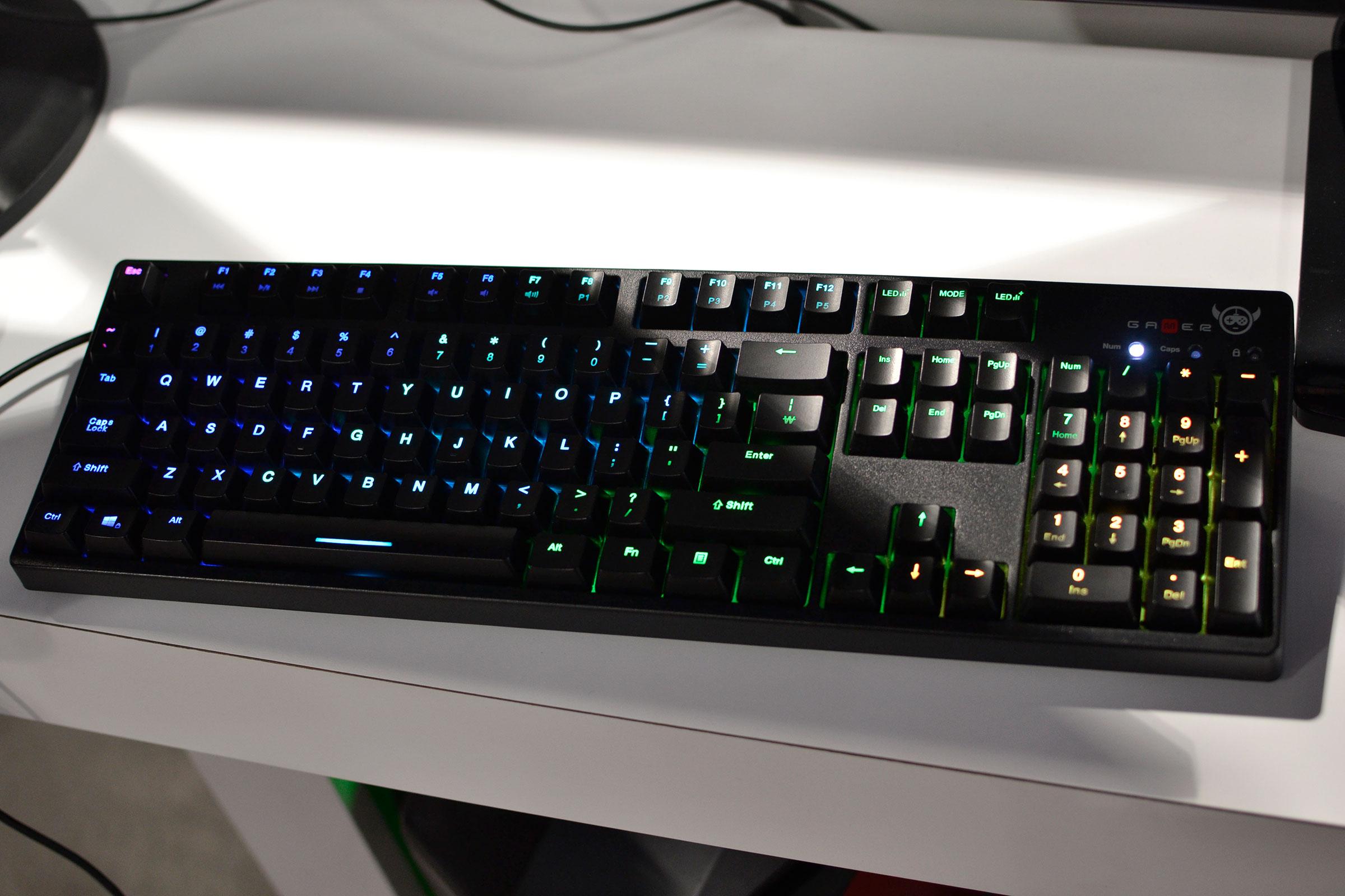 monoprice-keyboard.jpg