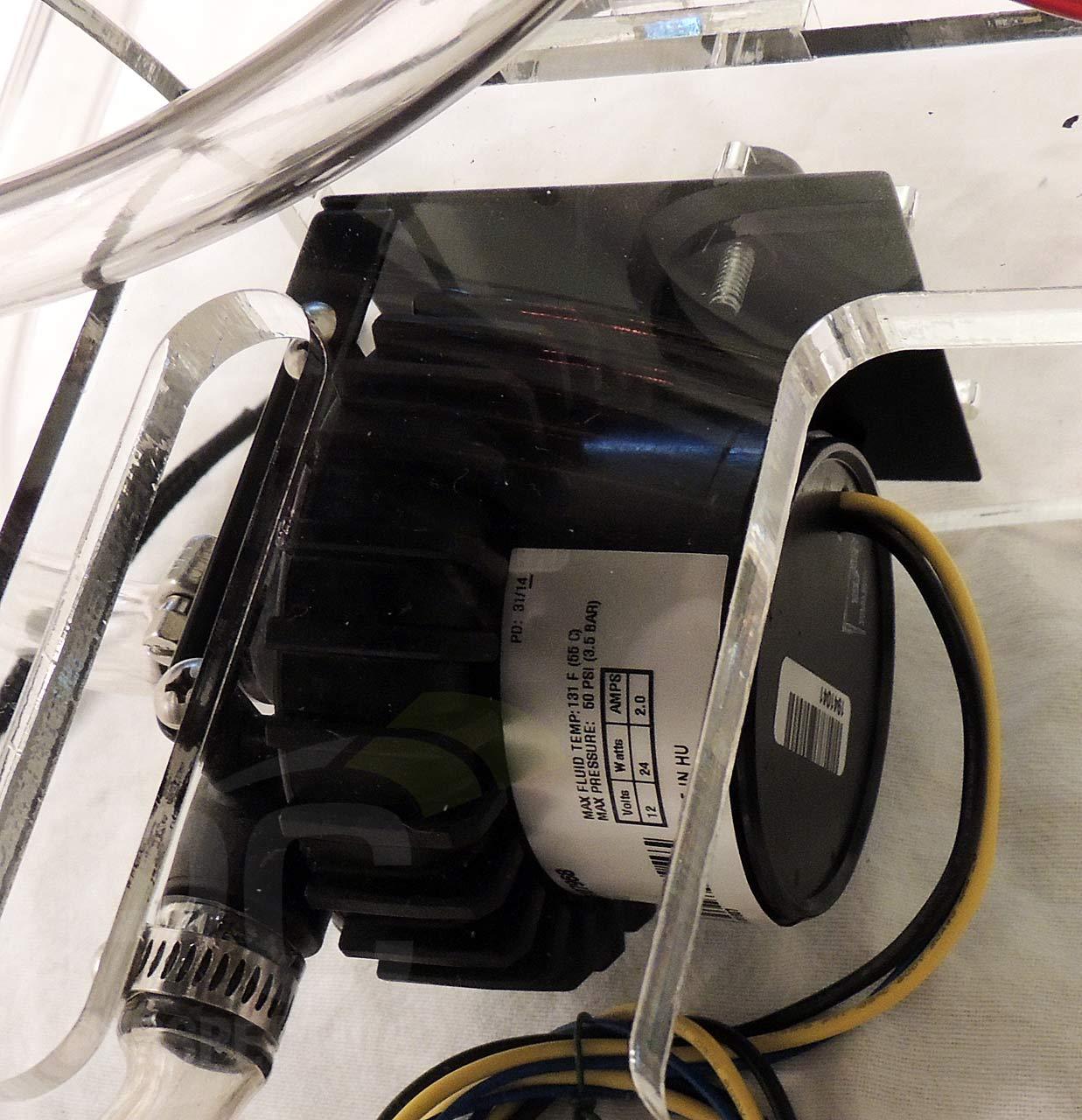 08-case-pump-mount-top.jpg