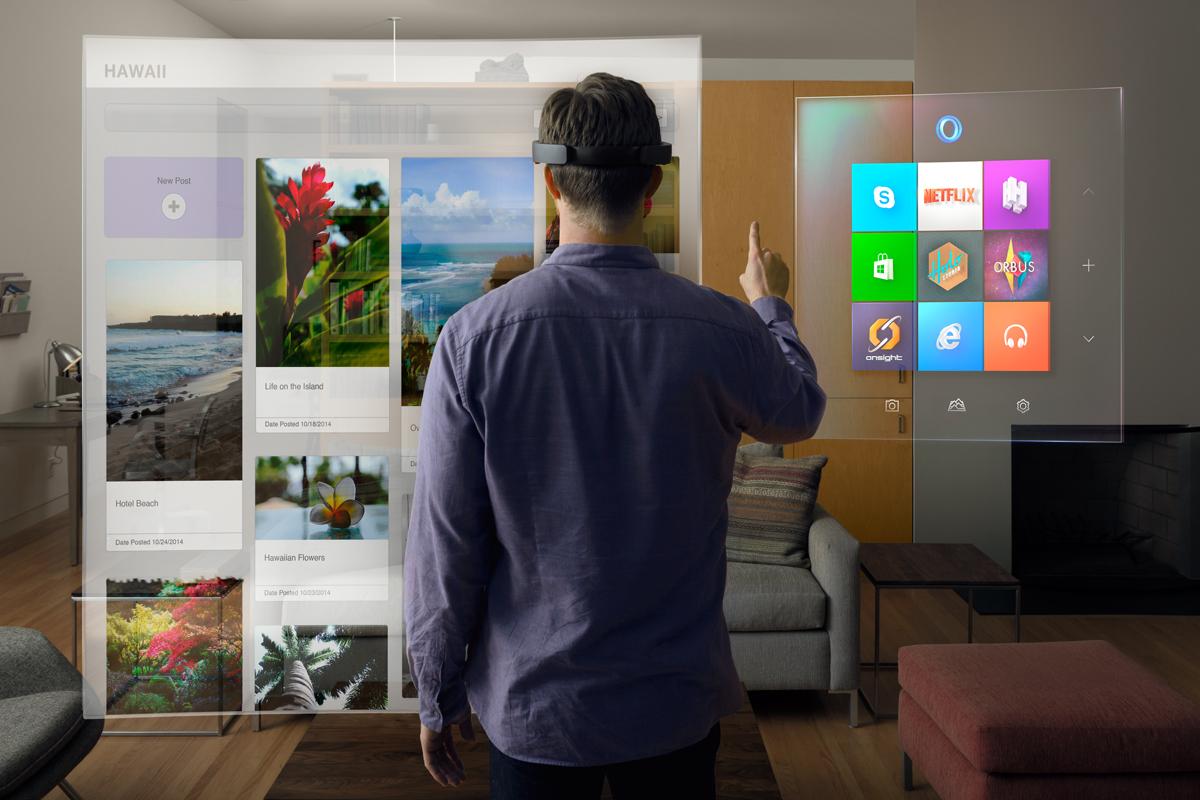 microsoft-windows10-consumer-keynote-05.jpg