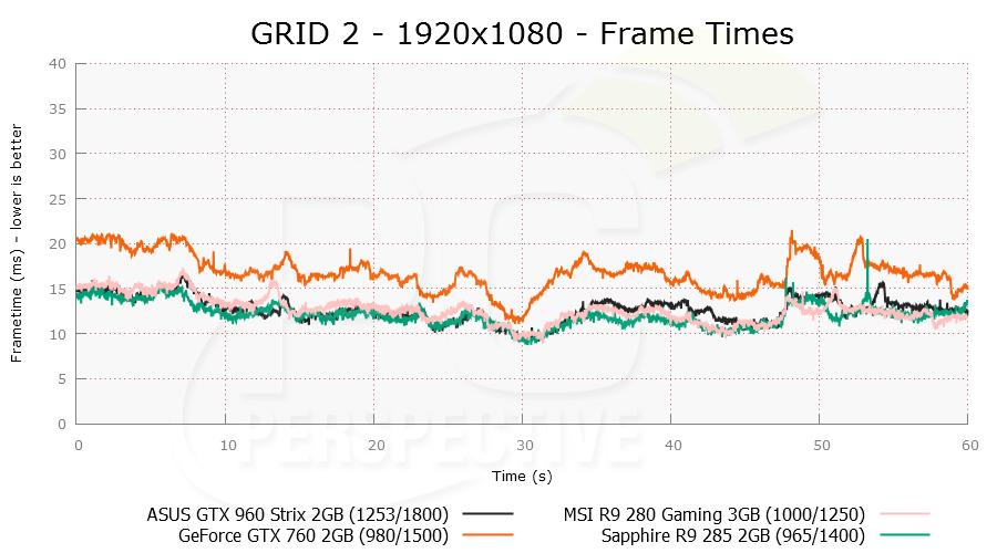 grid2-1920x1080-plot.png
