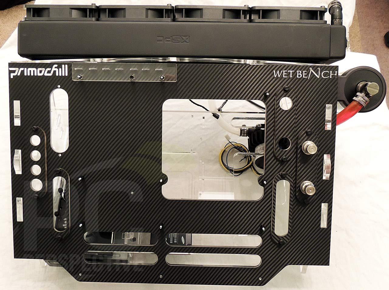 05-case-water-kit-no-board.jpg
