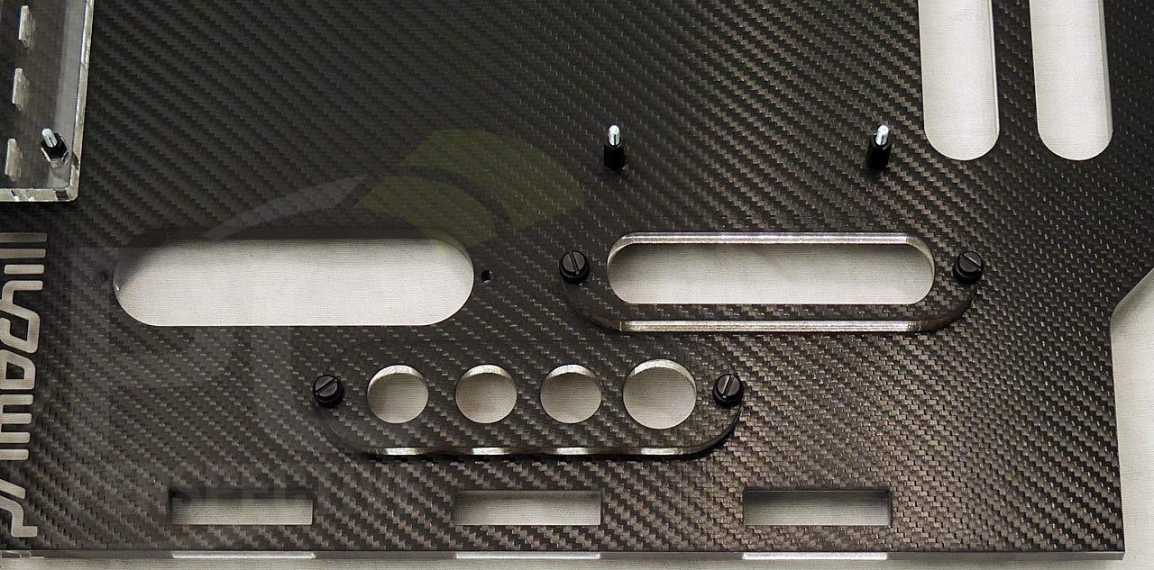 05-mb-tray-accessory-ports-left.jpg