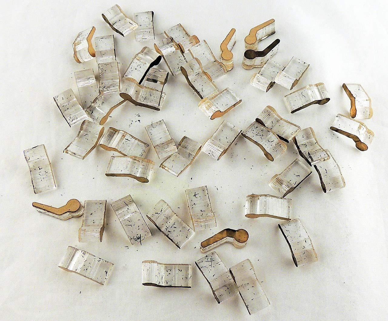 04-hardware-case-mount-pins-0.jpg