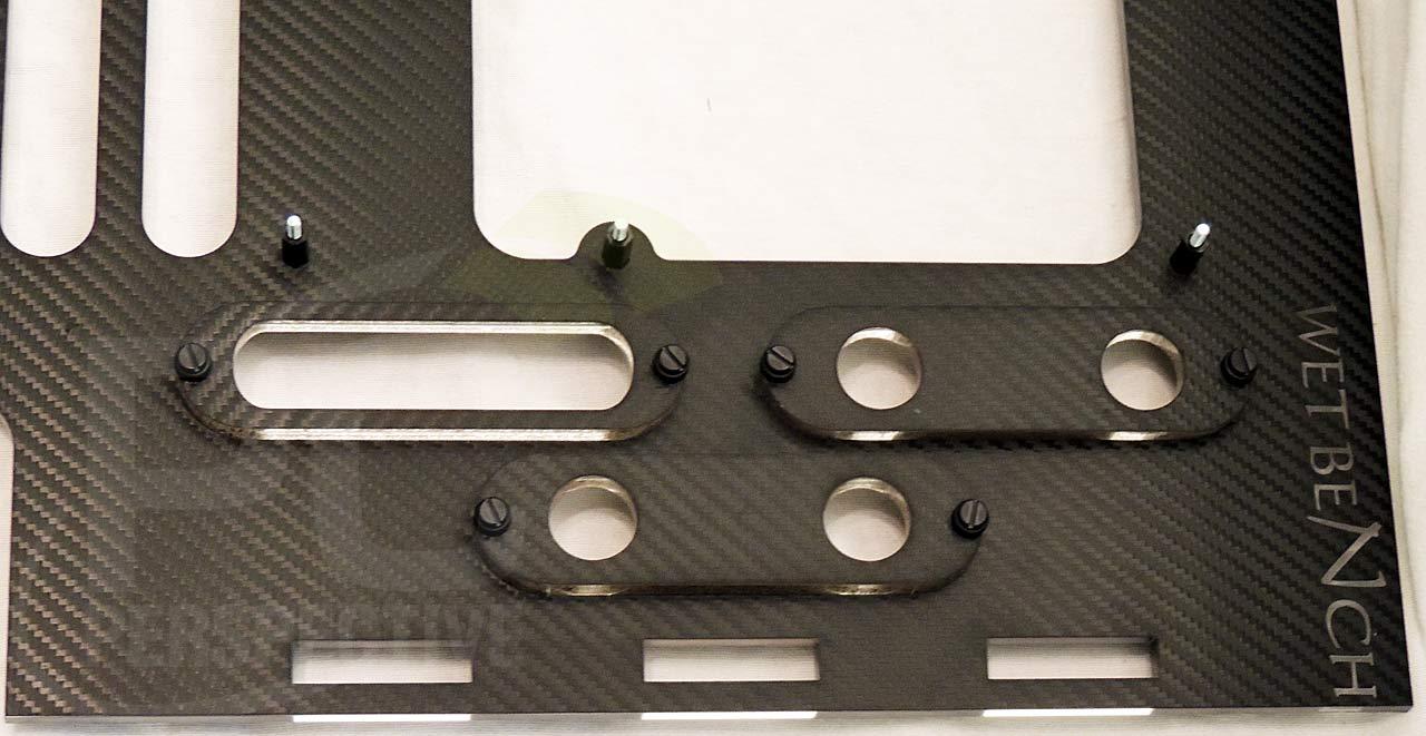 06-mb-tray-accessory-ports-right.jpg