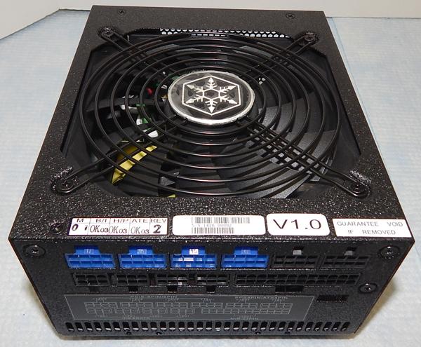 10a-bottom-fan.jpg
