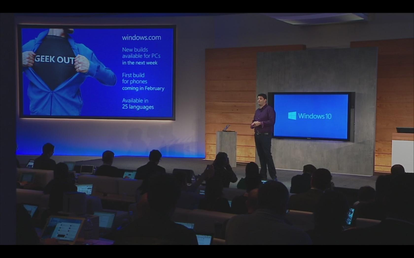 microsoft-windows10-consumer-keynote-02.jpg