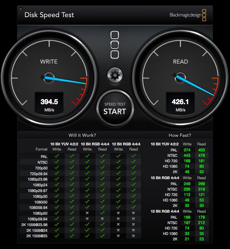 diskspeedtest-mac.png