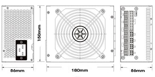 9b-dimensions.jpg