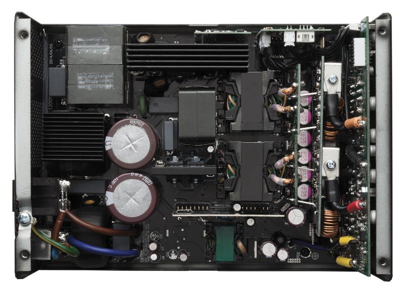 hx1200i-02.png