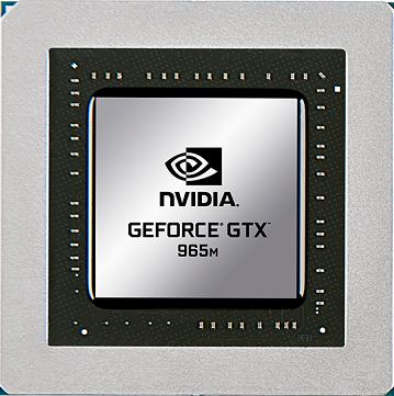 geforce-gtx-965m-front.png