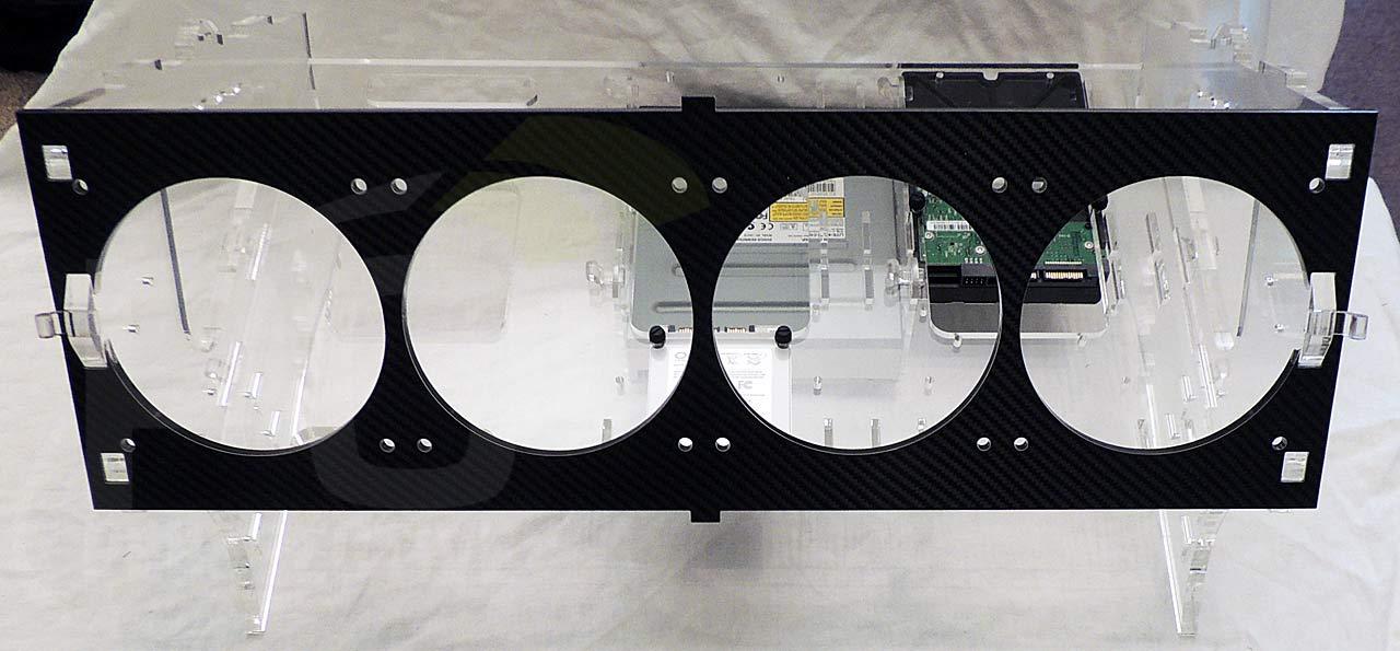 18-case-4rad-panel-back.jpg
