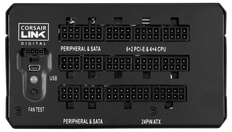 hx1200i-03.png