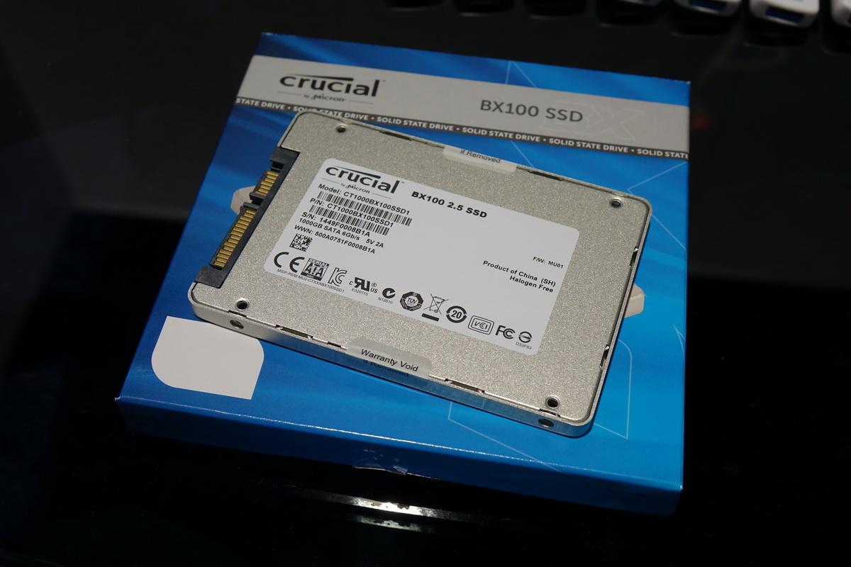 dsc07066-resize.jpg