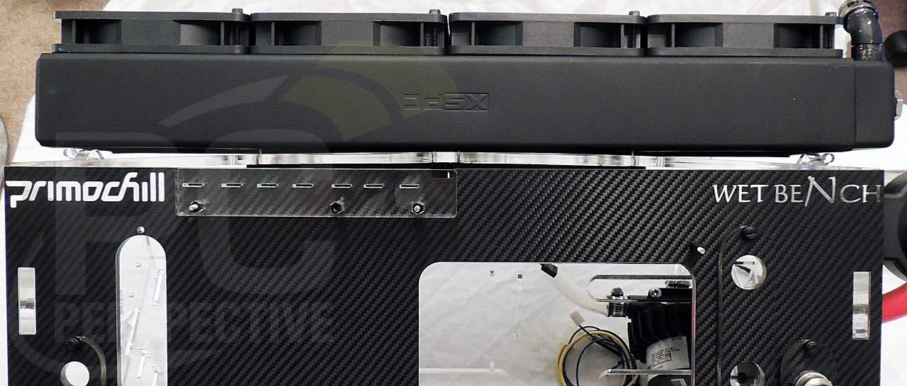 06-case-4-rad-mount.jpg