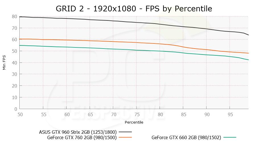 grid2-1920x1080-per-1.png