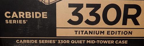 2-330r-banner.jpg