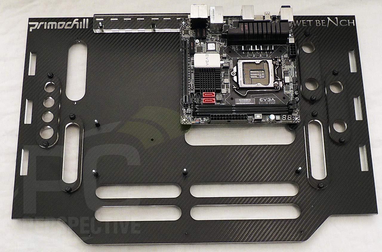 15-mb-tray-mitx-mb.jpg