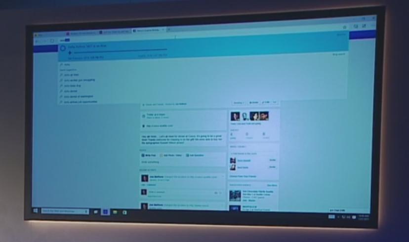 microsoft-windows10-consumer-keynote-03.jpg