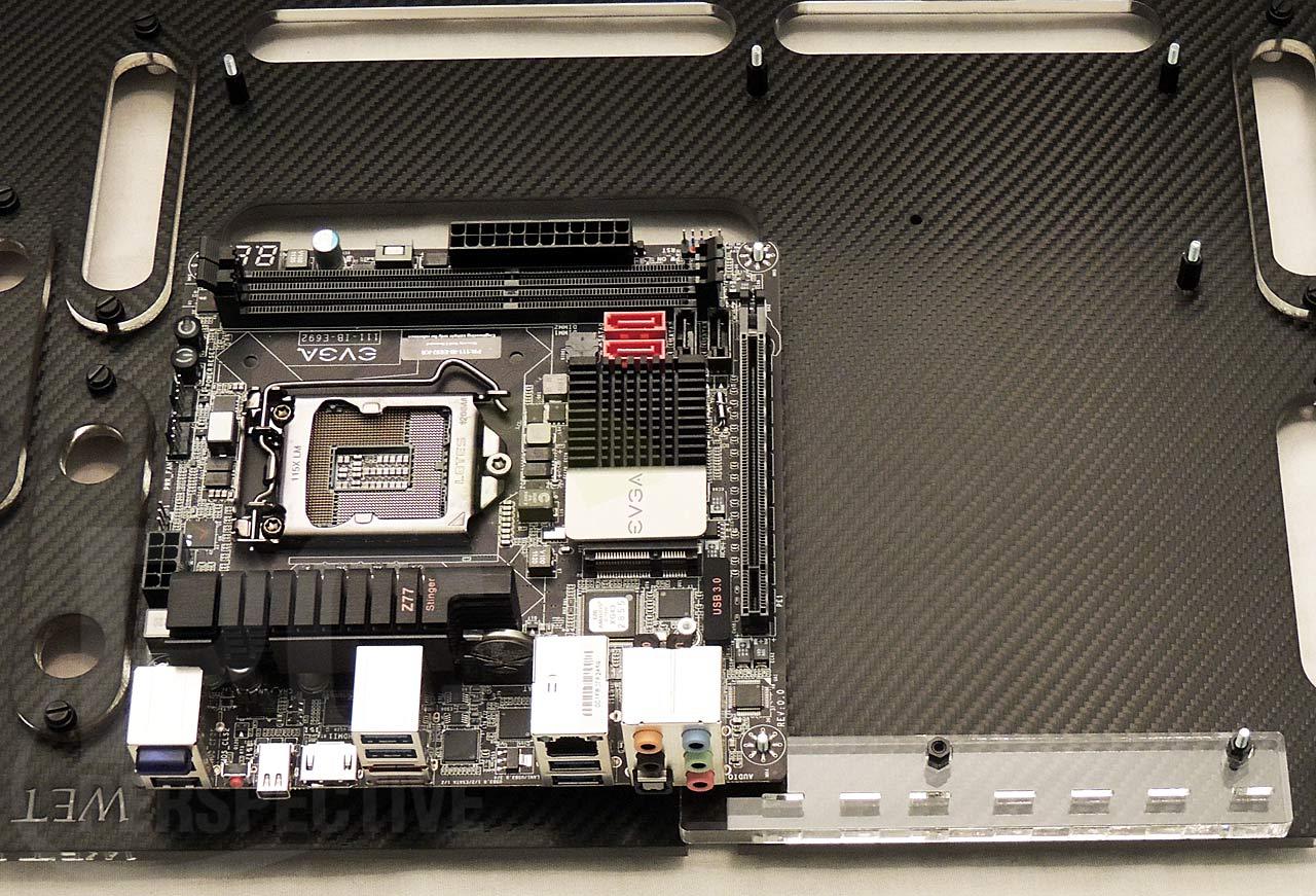 17-mb-tray-mitx-mb-closeup-rear.jpg