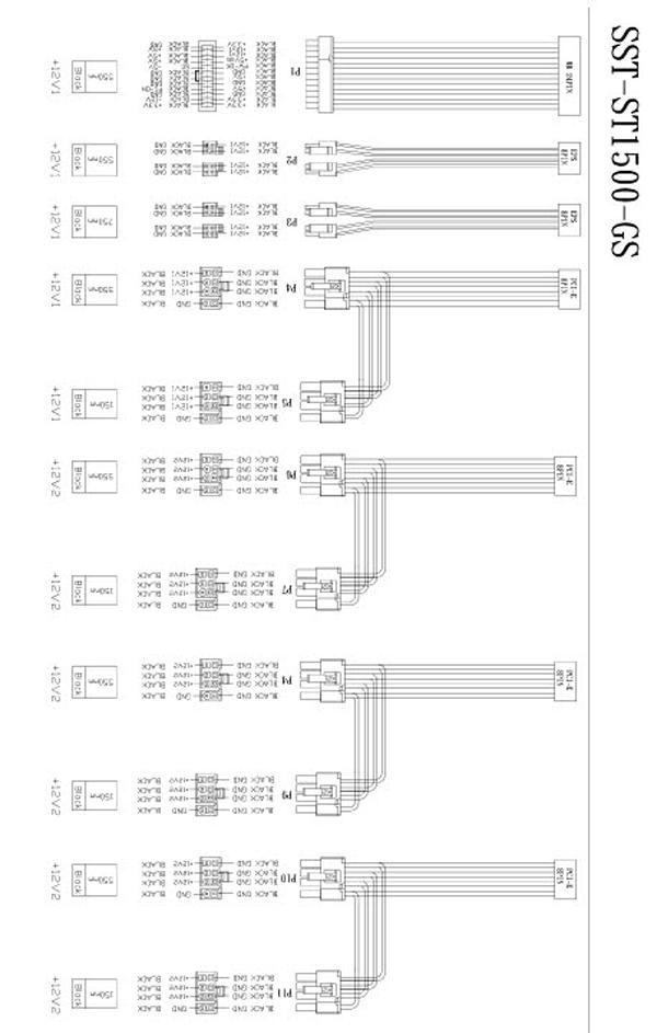 9d-cables-1.jpg