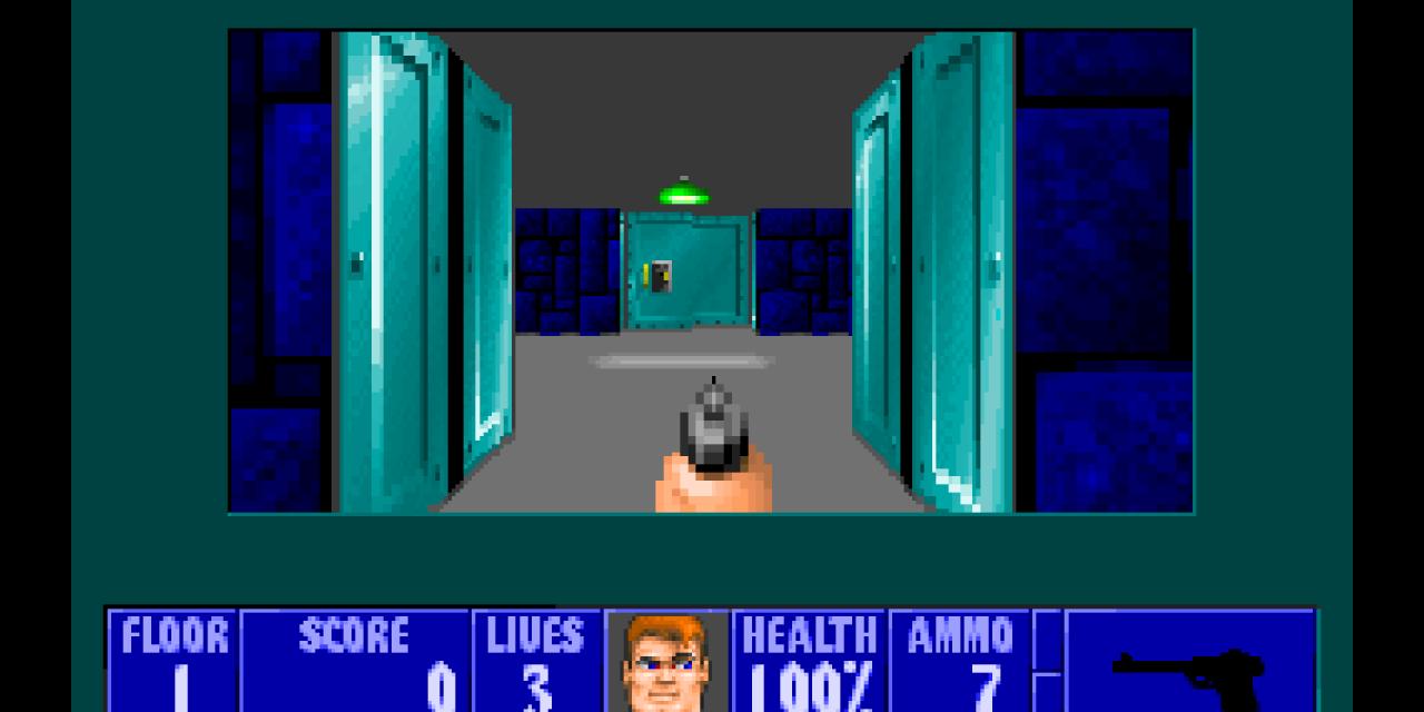 Best Of Internet Games Archive @KoolGadgetz.com