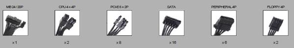 9f-connectors.jpg