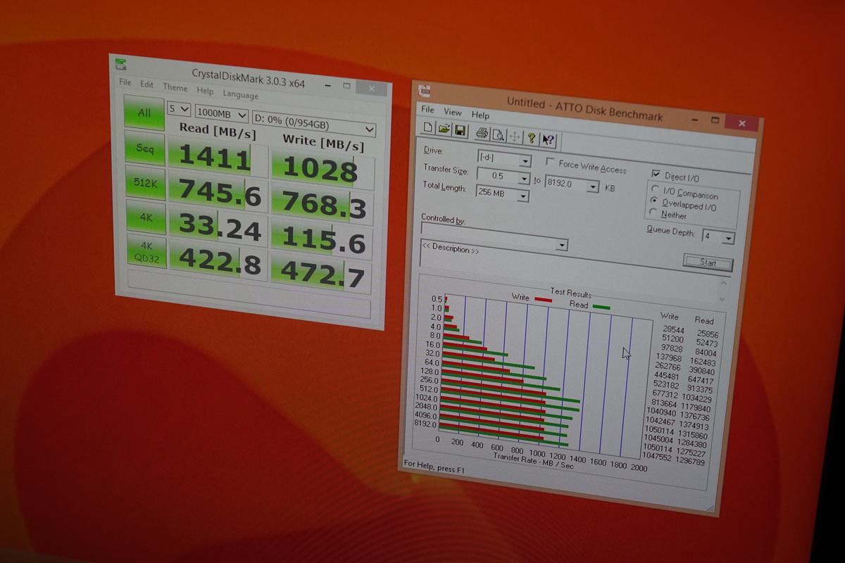 dsc07312-resize.jpg