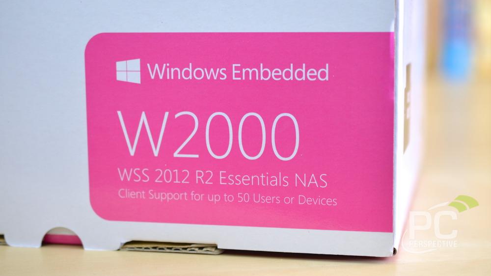 w2000-box-2.jpg
