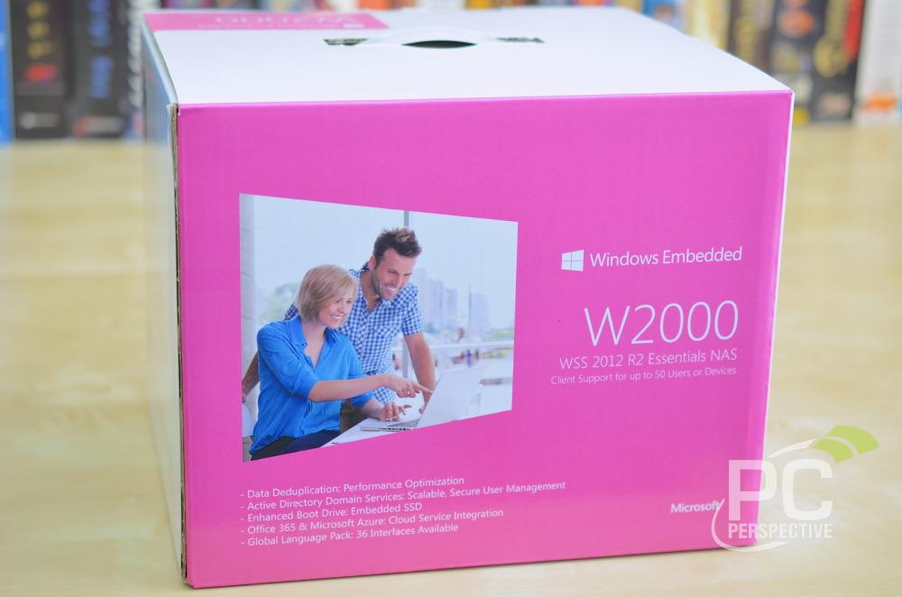 w2000-box.jpg