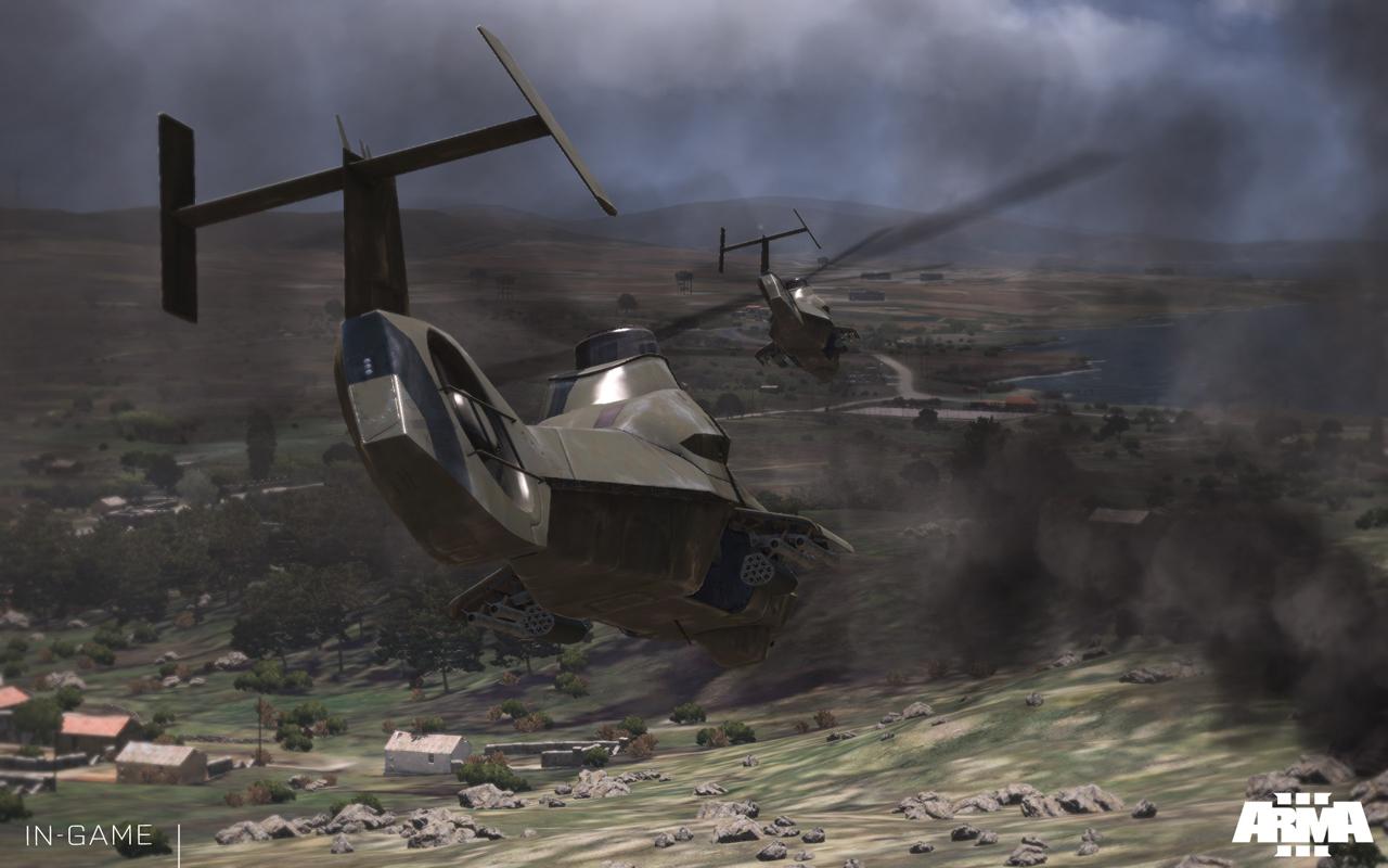 arma3-screenshot-24.jpg