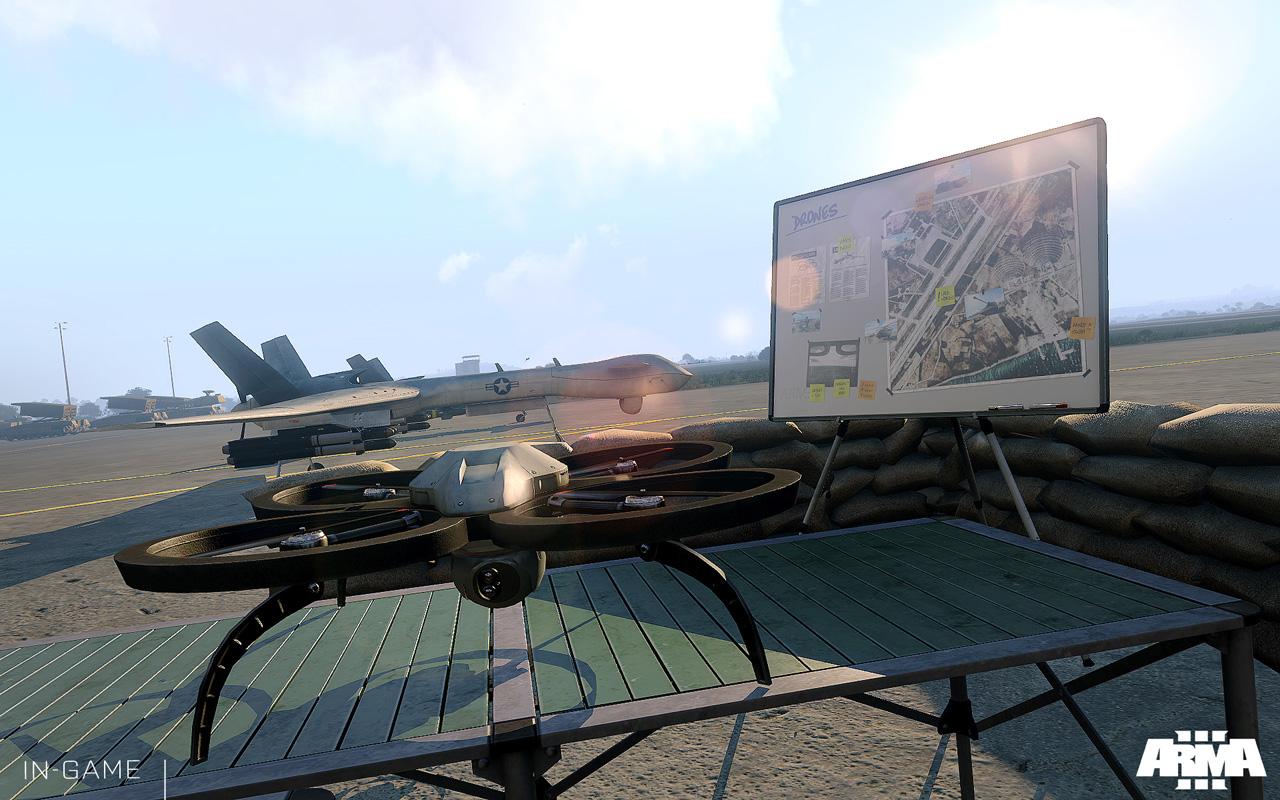 arma3-screenshot-12.jpg