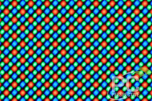 subpixel2.jpg