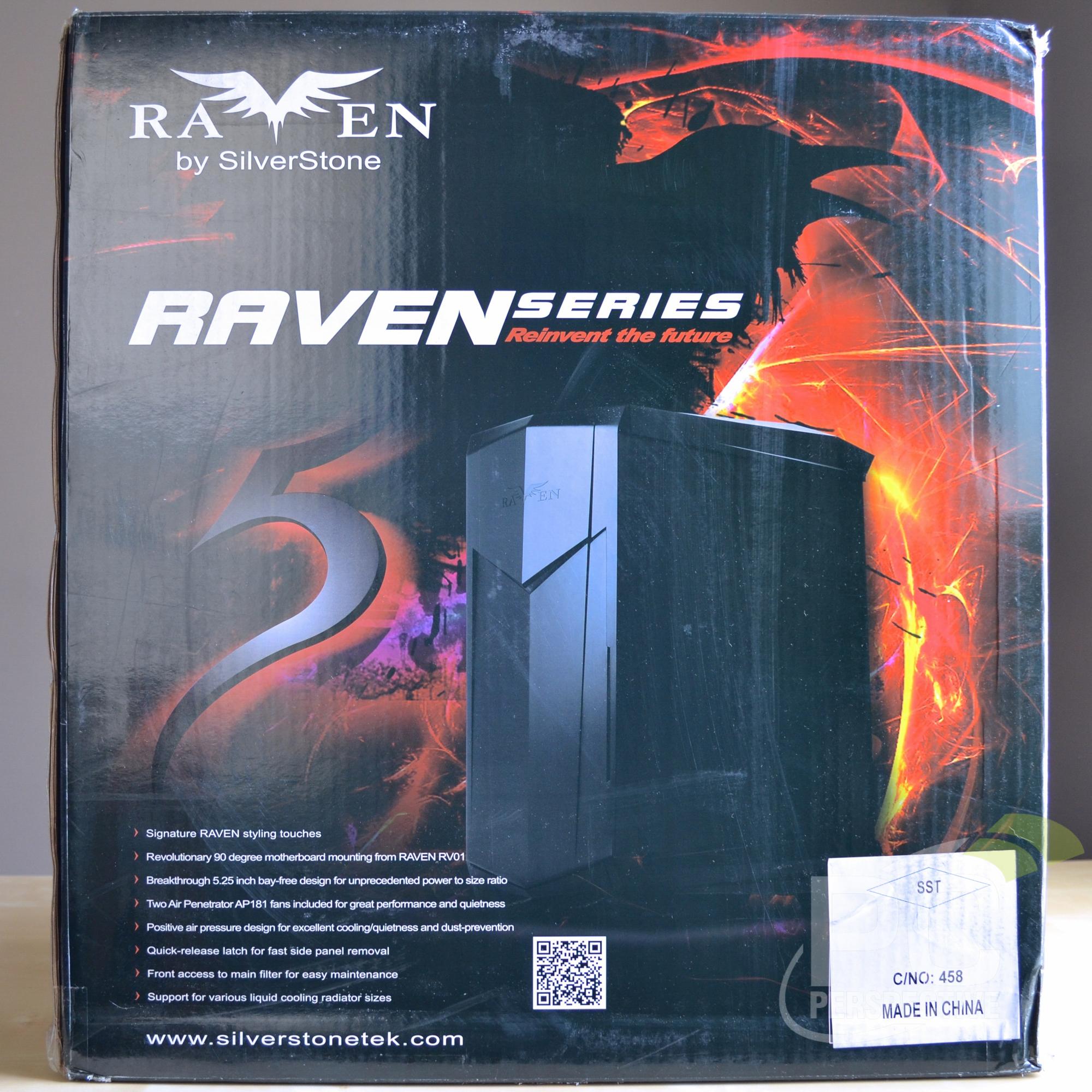 rv05-box-0.jpg