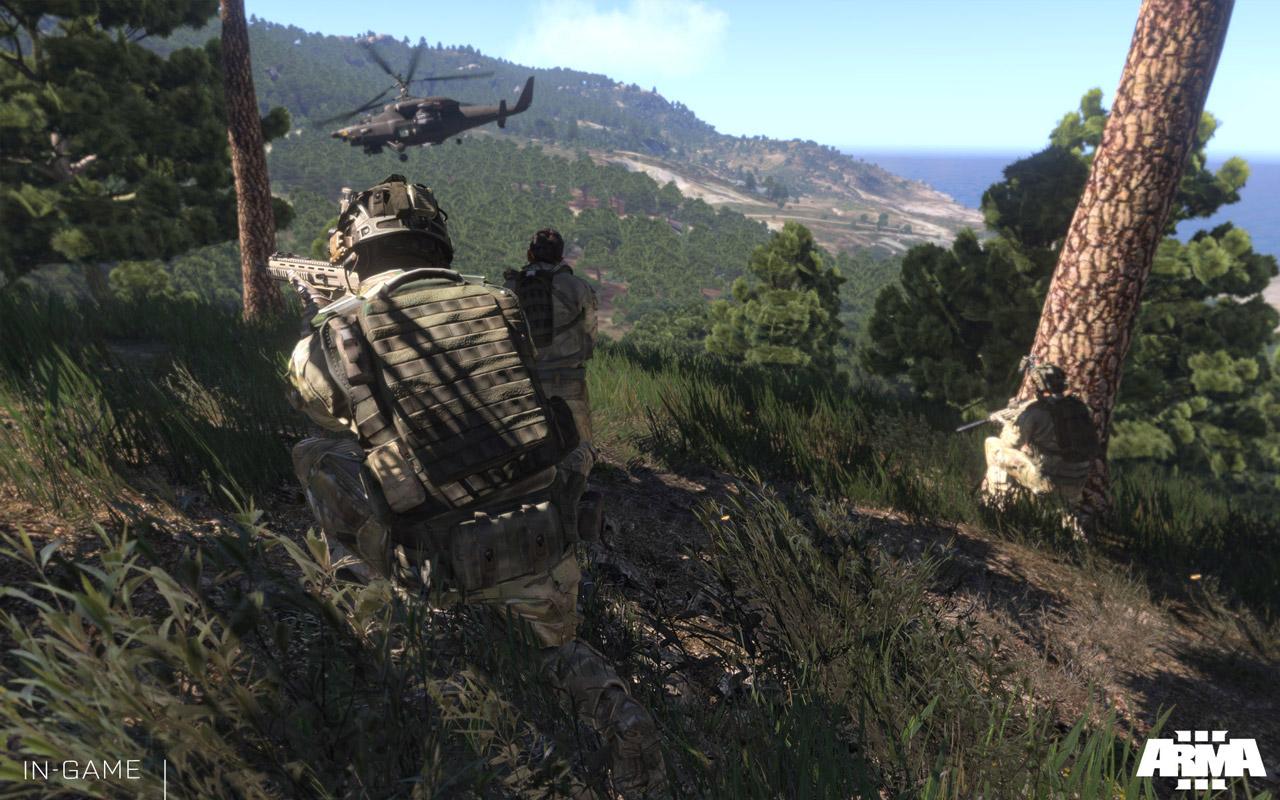 arma3-screenshot-04.jpg