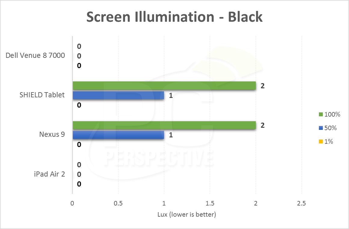 screen-black.png