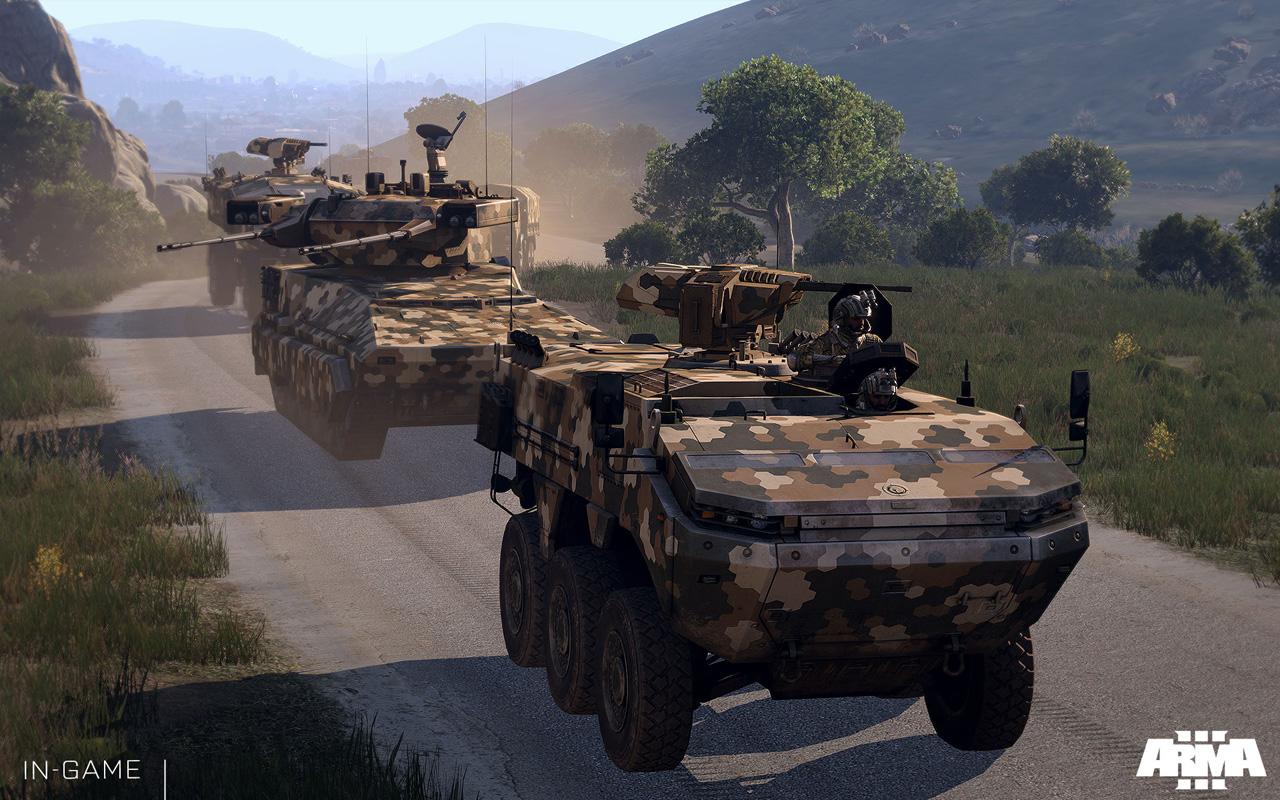 arma3-screenshot-02.jpg