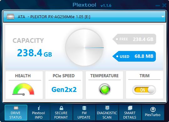 plexturbo-2-4.png