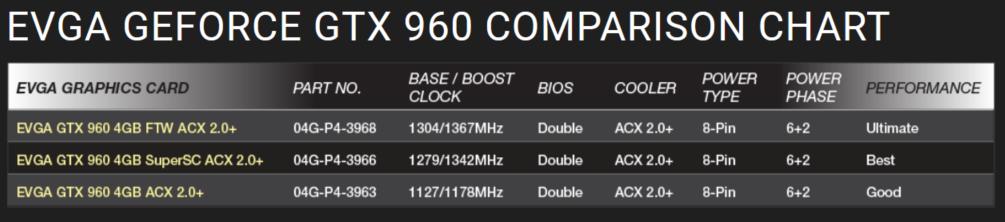960-evga-2.png