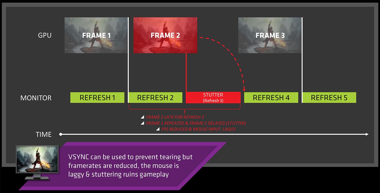 slides01.jpg