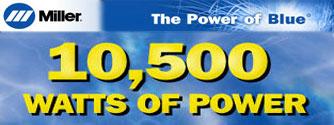 2a-miller-power.jpg