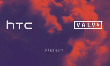 "GDC 15: Valve's GDC VR ""Aperture Science"" Demo"